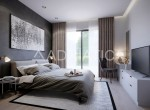 Copy_of_Villa_Casetta_-_interior_6.jpg.800x600_q85