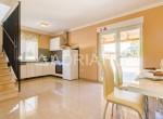 cif581_kitchen_01.jpg.800x600_q85