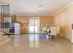 cif581_kitchen_03.jpg.800x600_q85